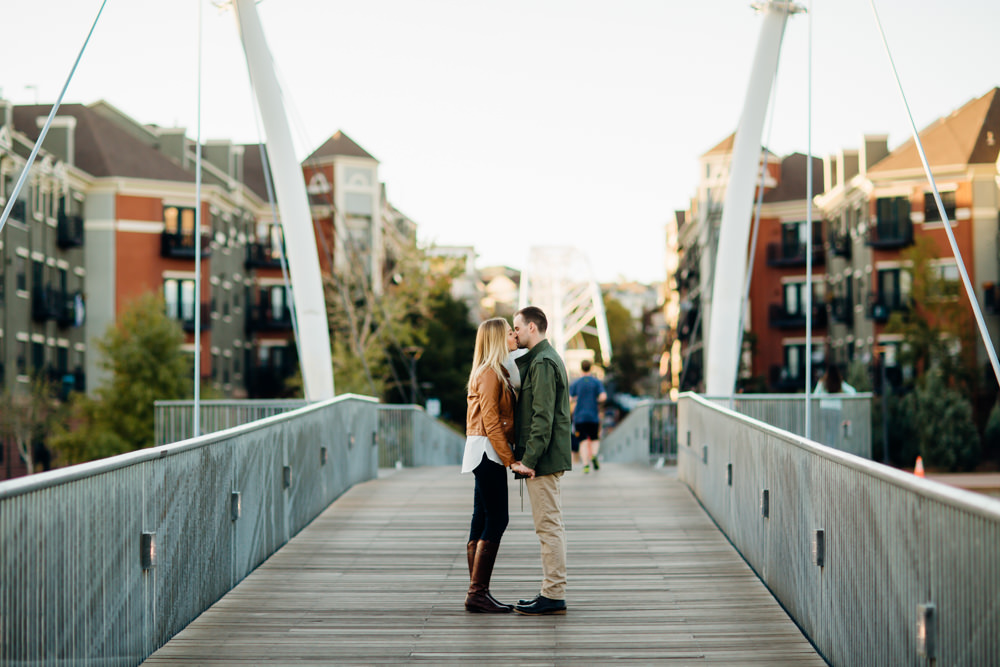 Downtown Denver Engagement Session -21.jpg