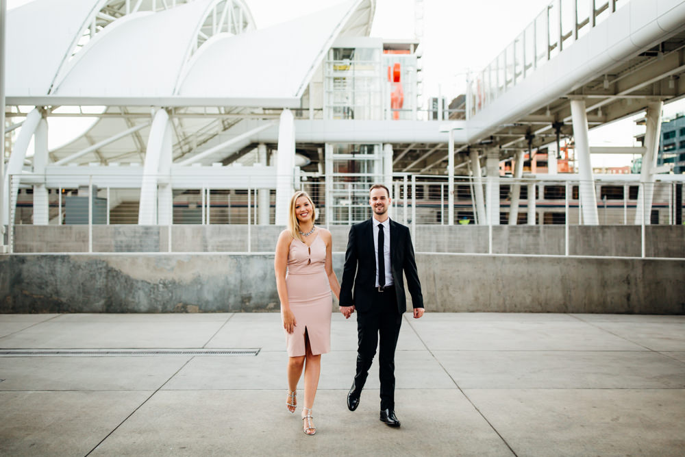 Downtown Denver Engagement Session -24.jpg