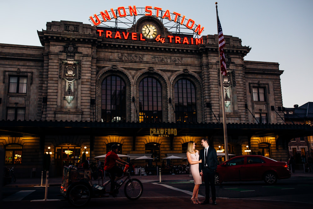 Downtown Denver Engagement Session -28.jpg