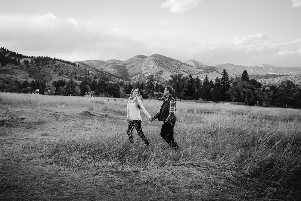Flatirons Engagement Session 2.jpg