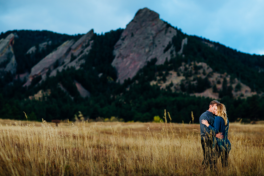 Flatirons Engagement Session.jpg