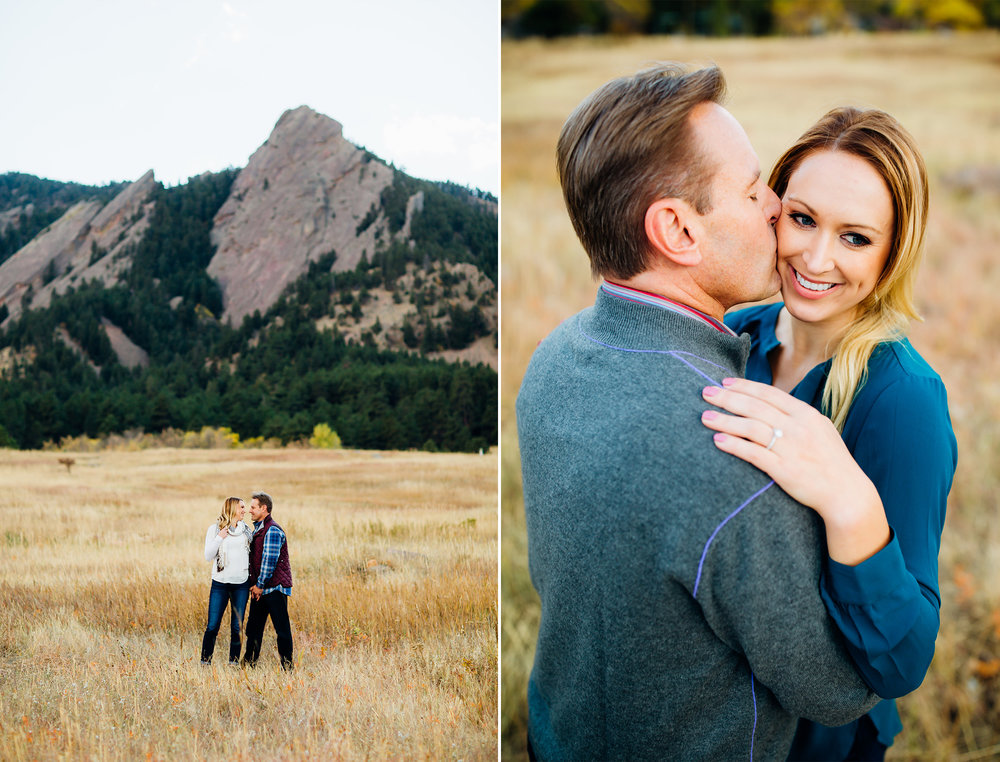 Flatirons Engagement Session 3.jpg
