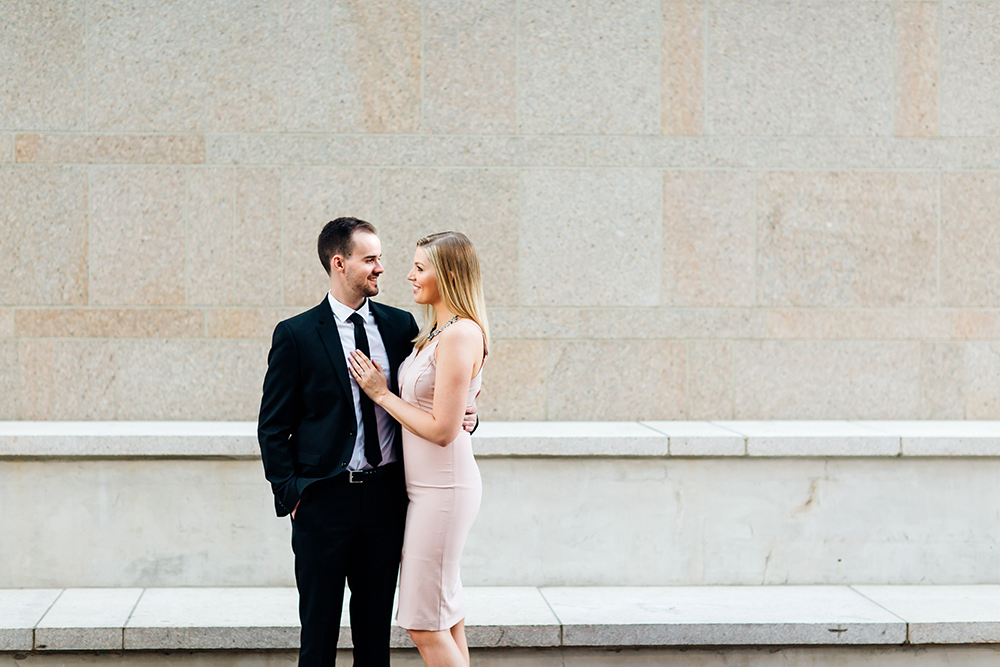 DOWNTOWN DENVER ENGAGEMENT SESSION.jpg
