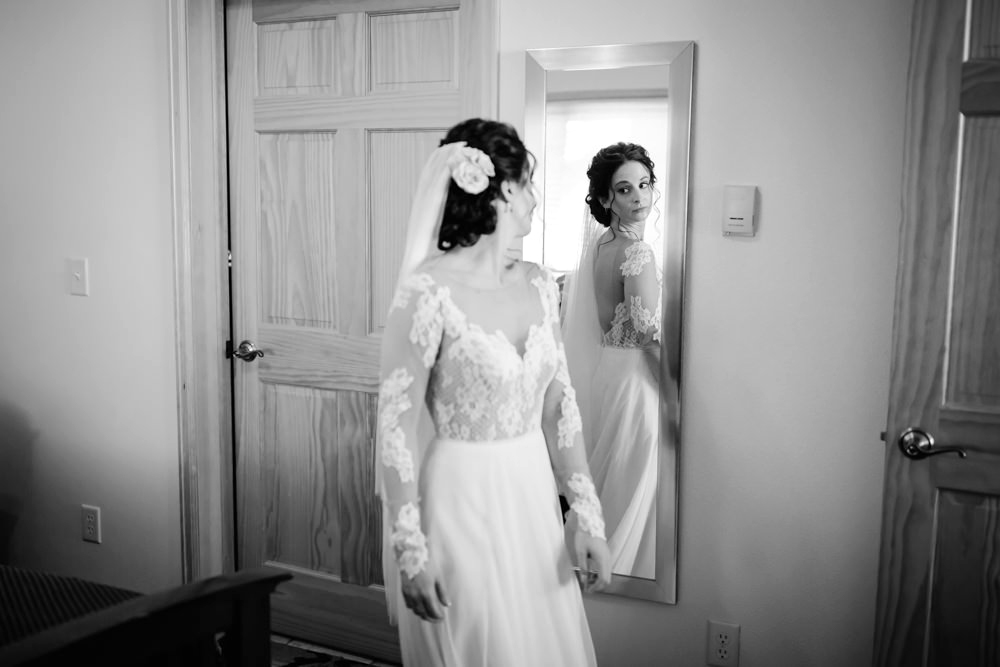 Stanley Hotel Halloween Wedding -7.jpg