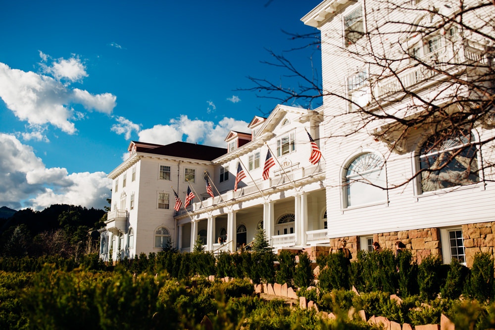 Stanley Hotel Halloween Wedding -12.jpg