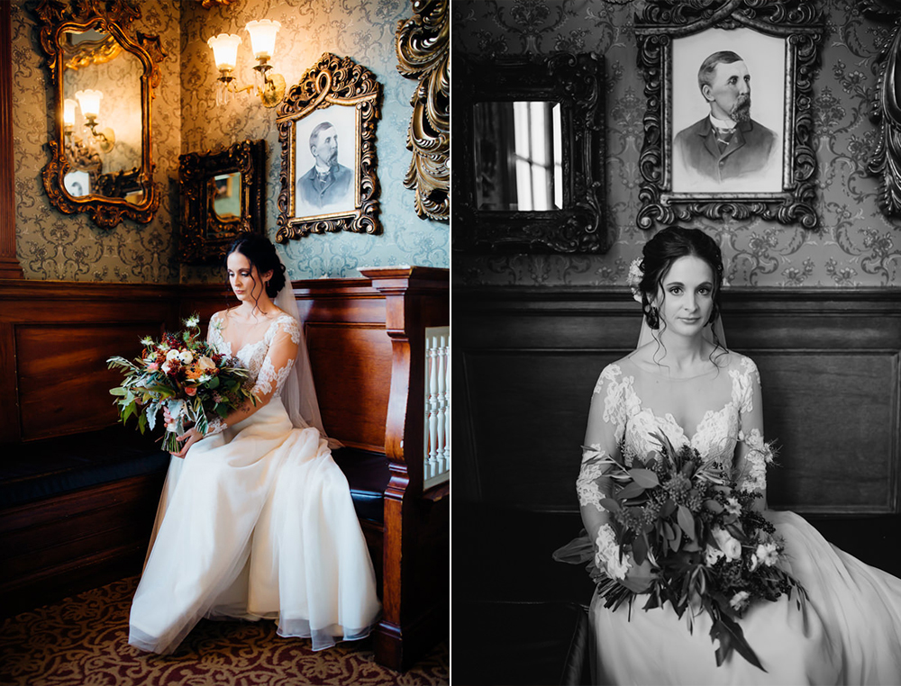 Stanley Hotel Halloween Wedding -17.jpg