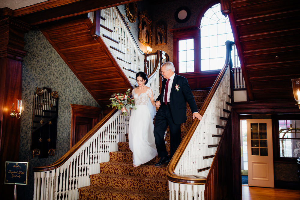 Stanley Hotel Halloween Wedding -22.jpg