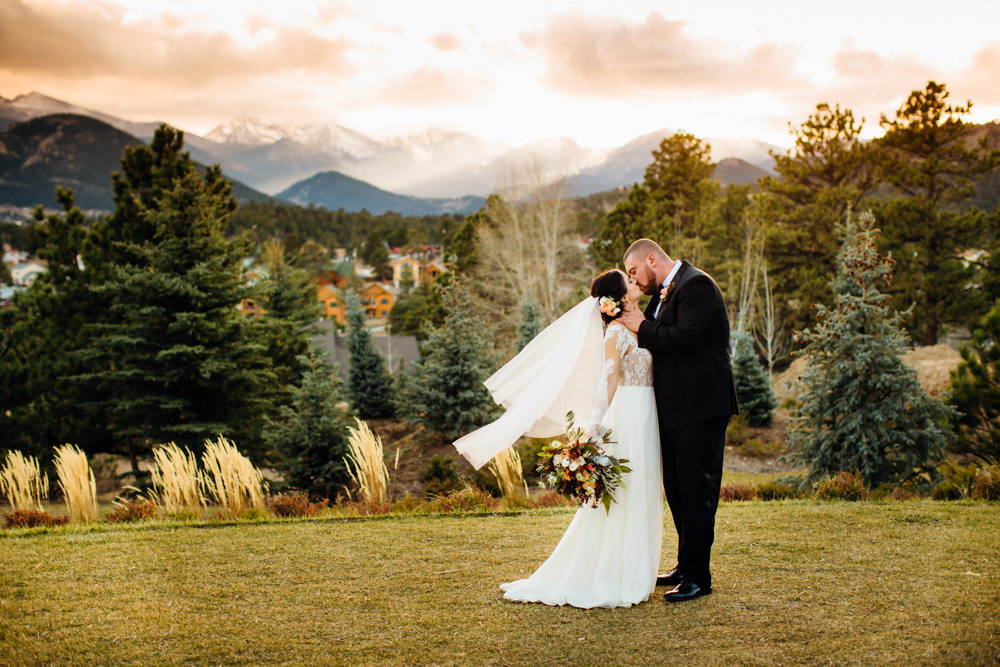 Stanley Hotel Halloween Wedding -36.jpg