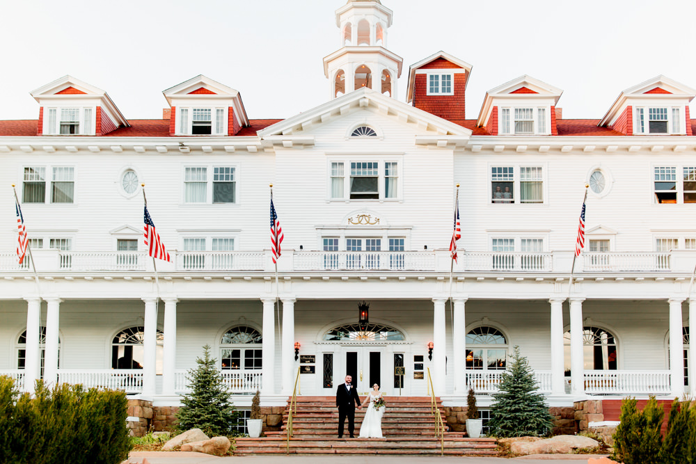 Stanley Hotel Halloween Wedding -40.jpg