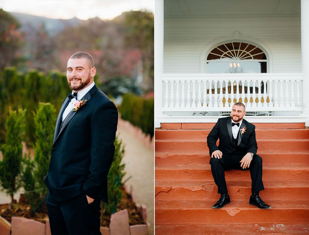 Stanley Hotel Halloween Wedding -50.jpg