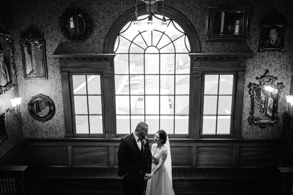Stanley Hotel Halloween Wedding -56.jpg