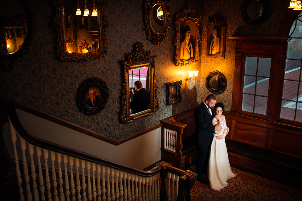 Stanley Hotel Halloween Wedding -57.jpg