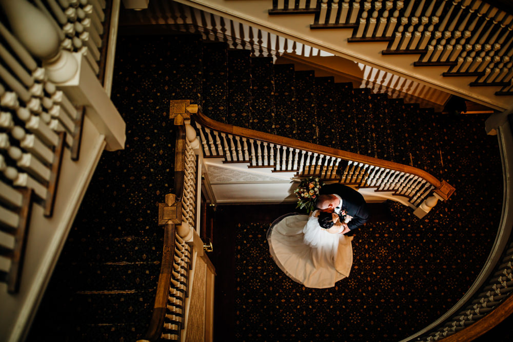 Stanley Hotel Halloween Wedding -58.jpg