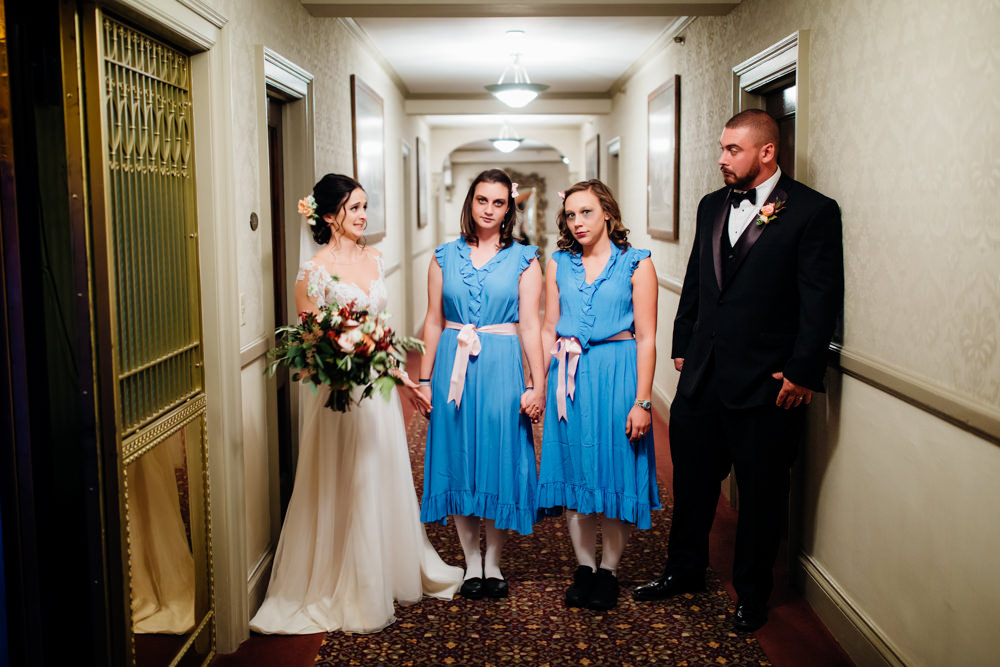 Stanley Hotel Halloween Wedding -62.jpg