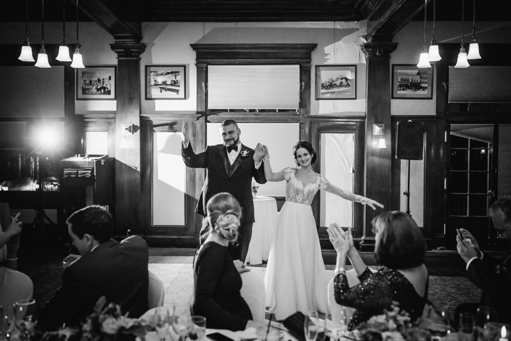 Stanley Hotel Halloween Wedding -66.jpg