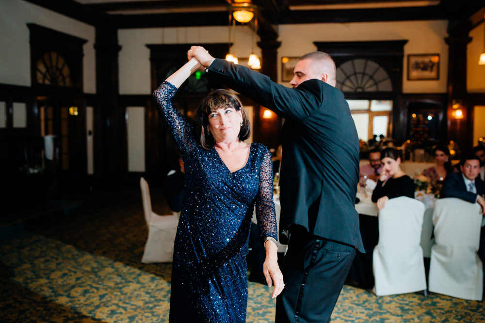 Stanley Hotel Halloween Wedding -68.jpg