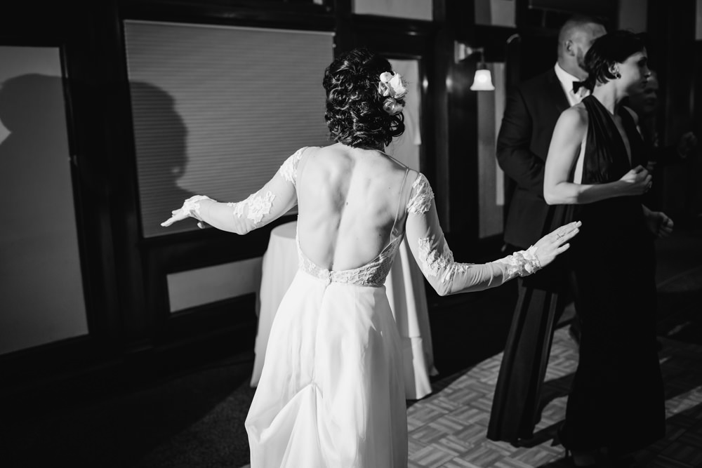 Stanley Hotel Halloween Wedding -69.jpg