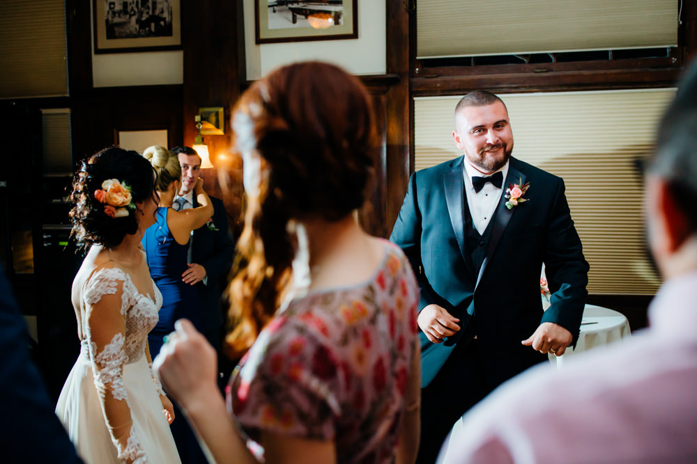 Stanley Hotel Halloween Wedding -70.jpg
