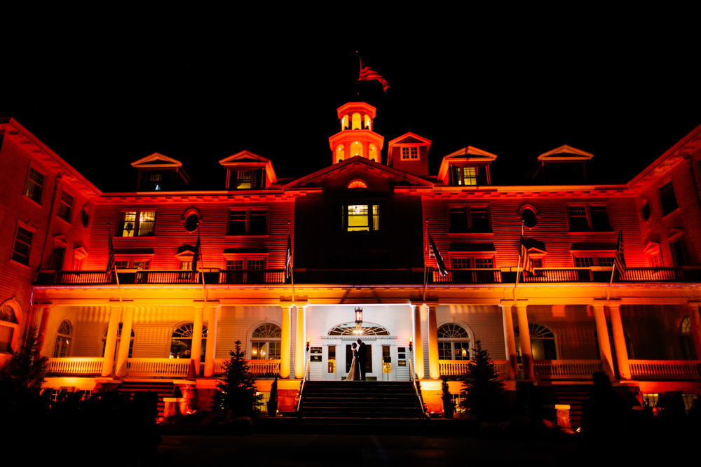 Stanley Hotel Halloween Wedding -74.jpg