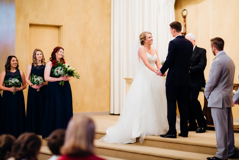 The Wedgwood at Black Forest Wedding -71.jpg