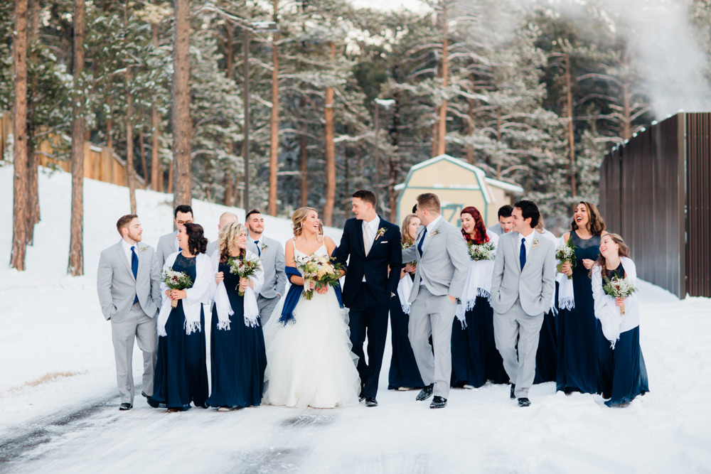 The Wedgwood at Black Forest Wedding -85.jpg