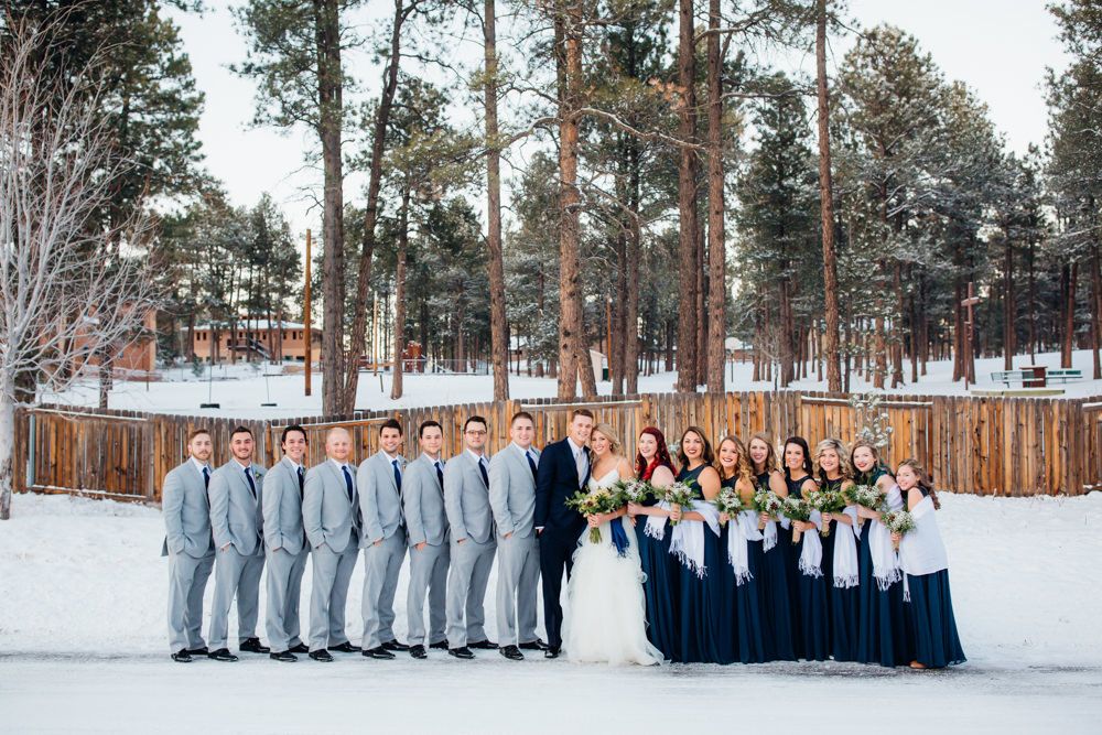 The Wedgwood at Black Forest Wedding -84.jpg