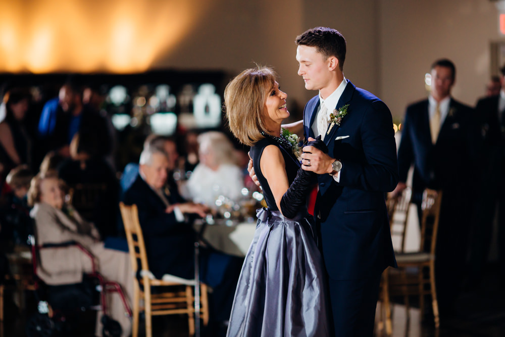 The Wedgwood at Black Forest Wedding -97.jpg