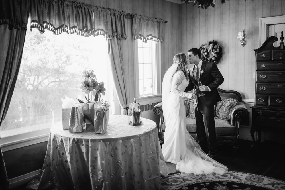 The Manor House Winter Wedding -34.jpg