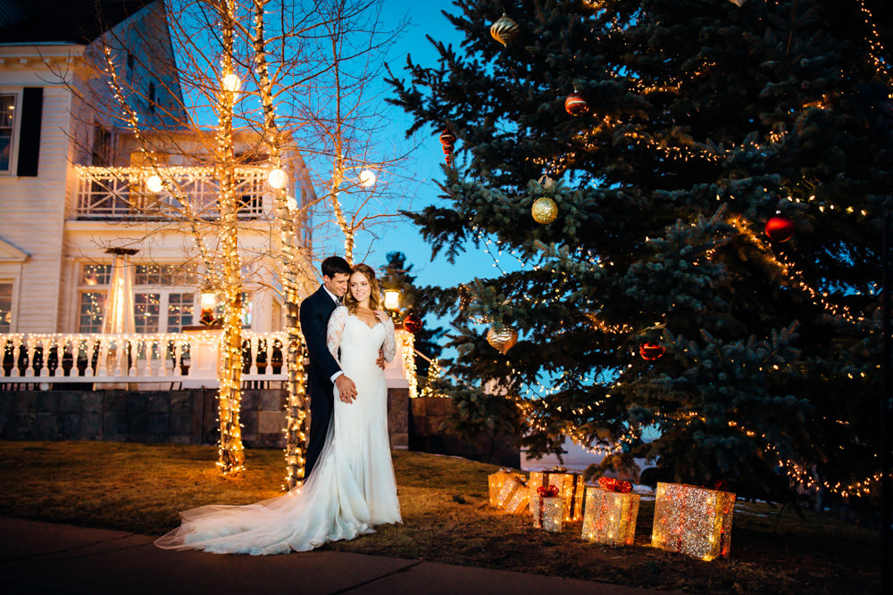 The Manor House Winter Wedding -63.jpg