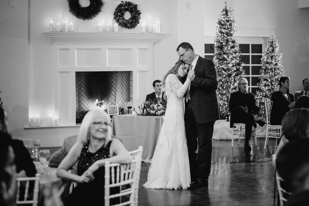 The Manor House Winter Wedding -76.jpg
