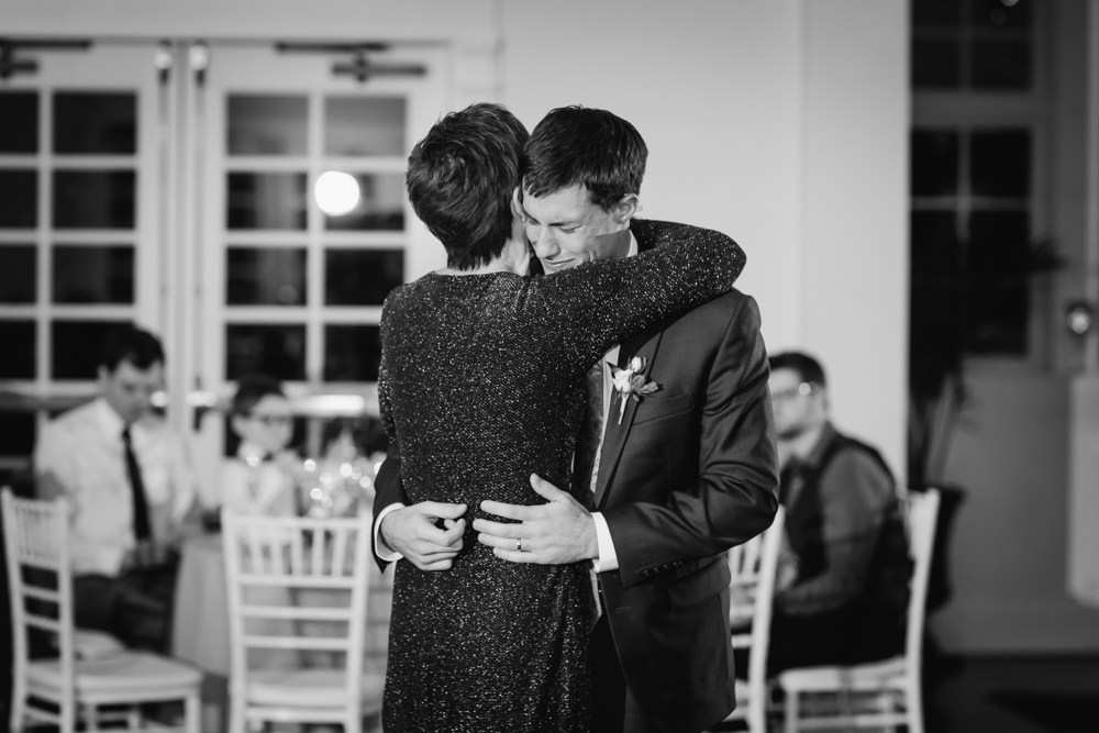 The Manor House Winter Wedding -77.jpg