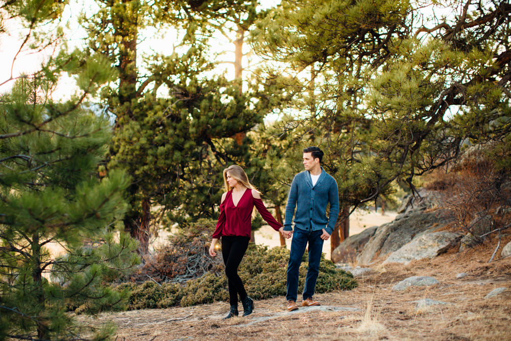 Evergreen Engagement Session -30.jpg