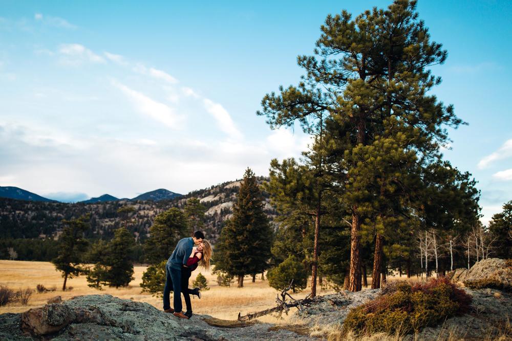 Evergreen Engagement Session -39.jpg