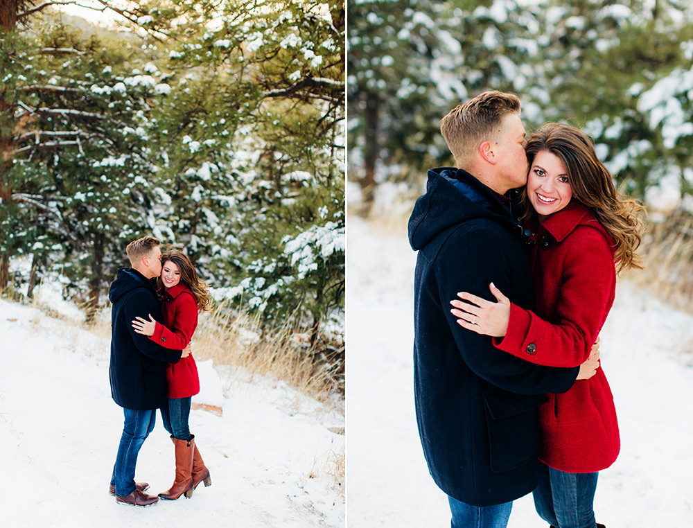 Boulder Winter Engagement Session -4.jpg