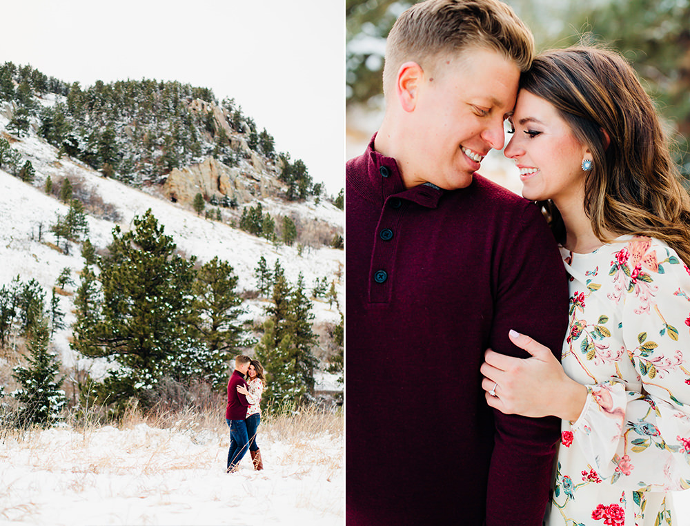 Boulder Winter Engagement Session -6.jpg