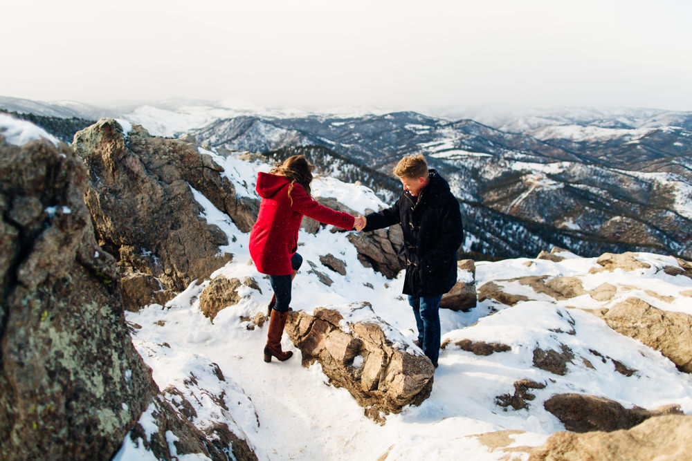 Boulder Winter Engagement Session -10.jpg