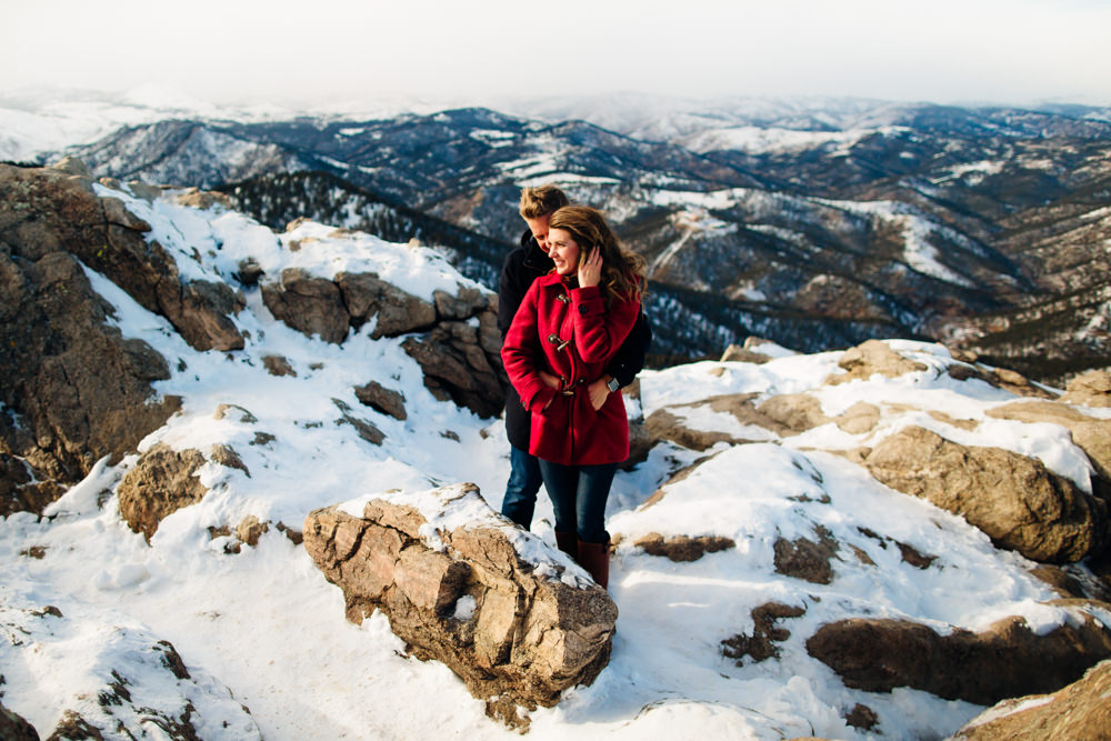 Boulder Winter Engagement Session -11.jpg