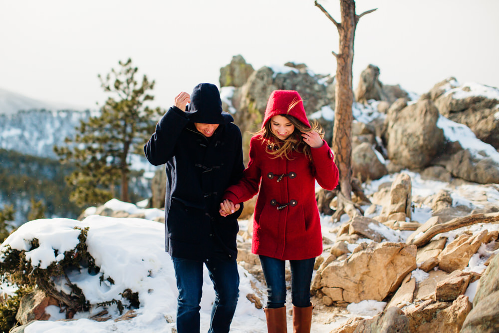 Boulder Winter Engagement Session -13.jpg