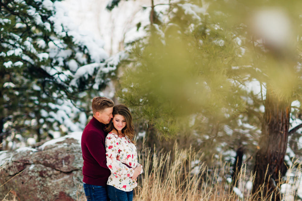 Boulder Winter Engagement Session -23.jpg
