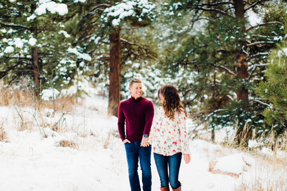 Boulder Winter Engagement Session -28.jpg