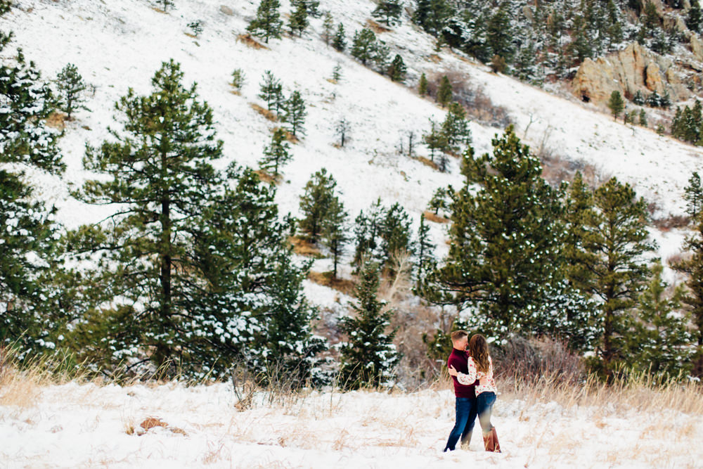 Boulder Winter Engagement Session -29.jpg