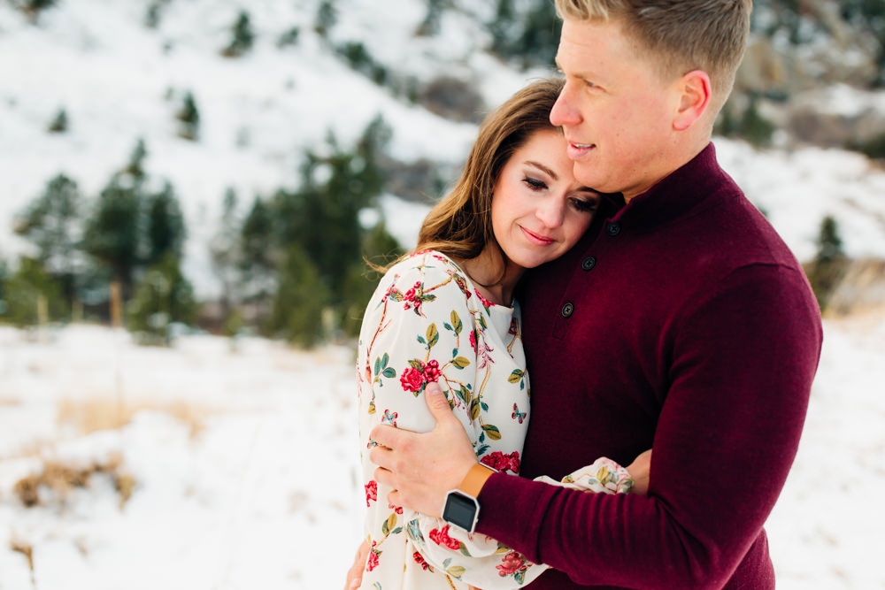 Boulder Winter Engagement Session -33.jpg