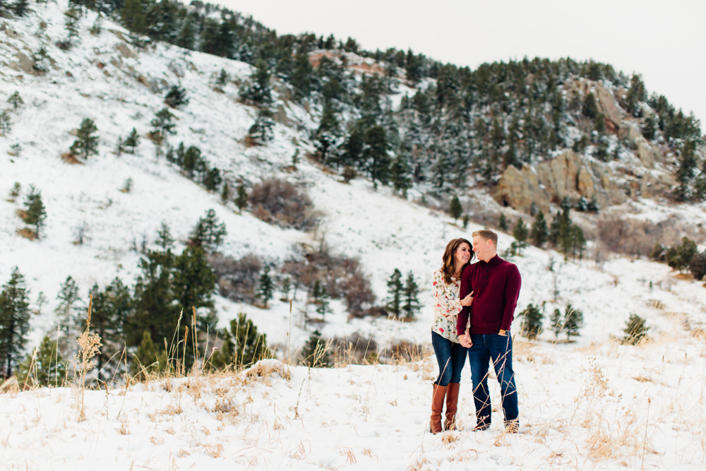 Boulder Winter Engagement Session -32.jpg