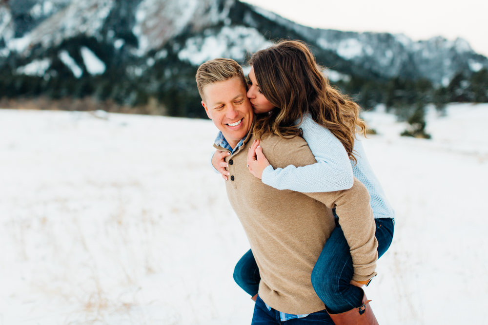 Boulder Winter Engagement Session -40.jpg