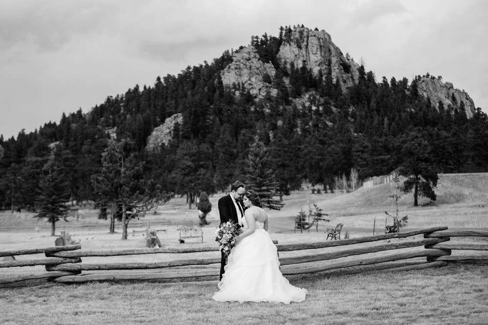 Evergreen Wedding Photographer -31.jpg