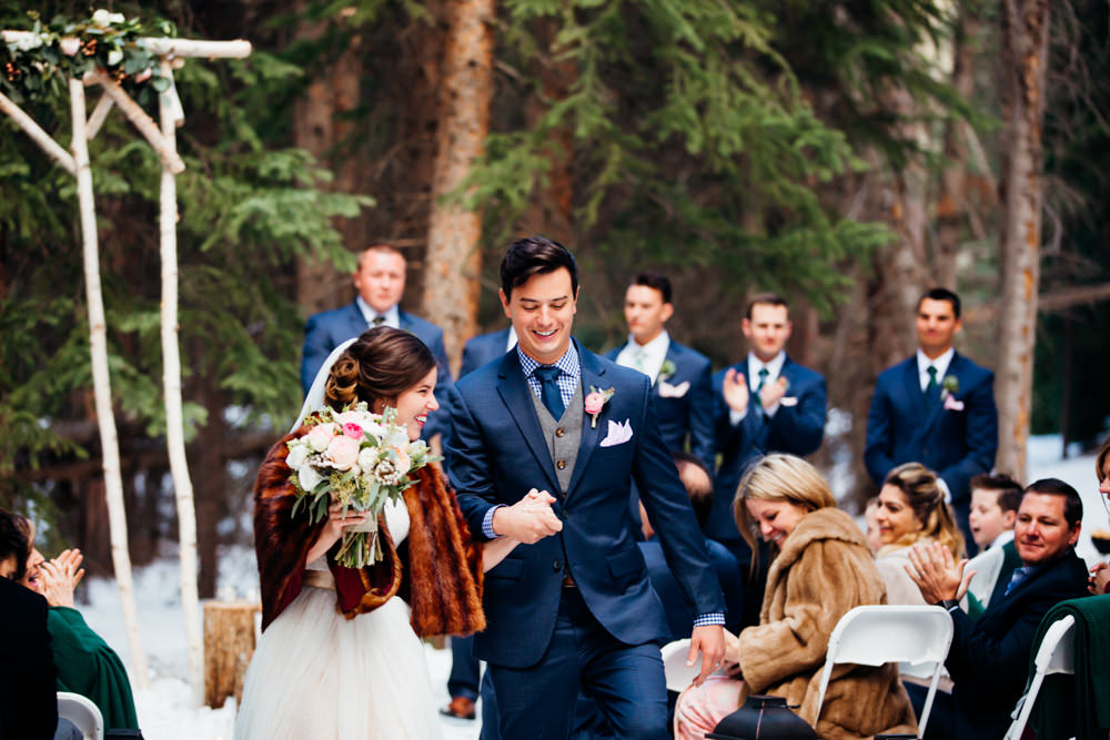 Breckenridge Wedding Photographer - The Little Mountain Lodge -39.jpg