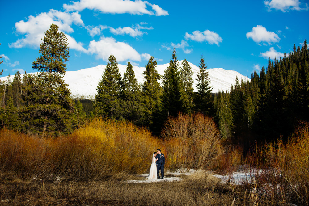 Breckenridge Wedding Photographer - The Little Mountain Lodge -48.jpg