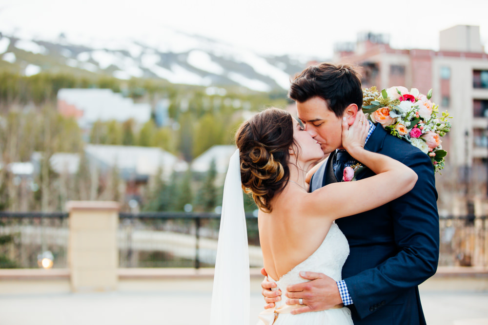 Breckenridge Wedding Photographer - The Little Mountain Lodge -51.jpg