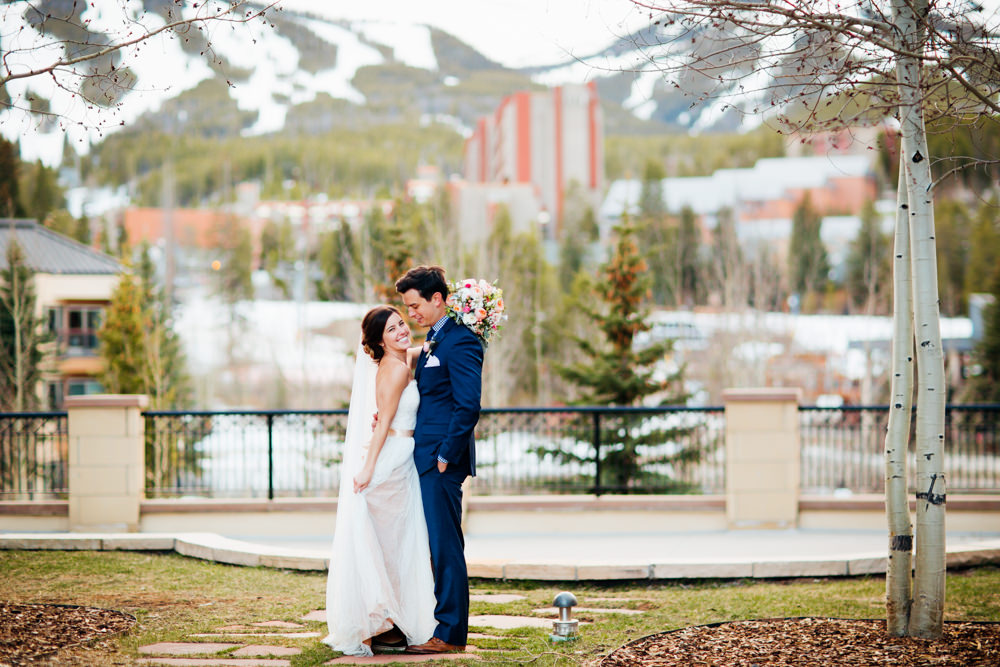 Breckenridge Wedding Photographer - The Little Mountain Lodge -52.jpg