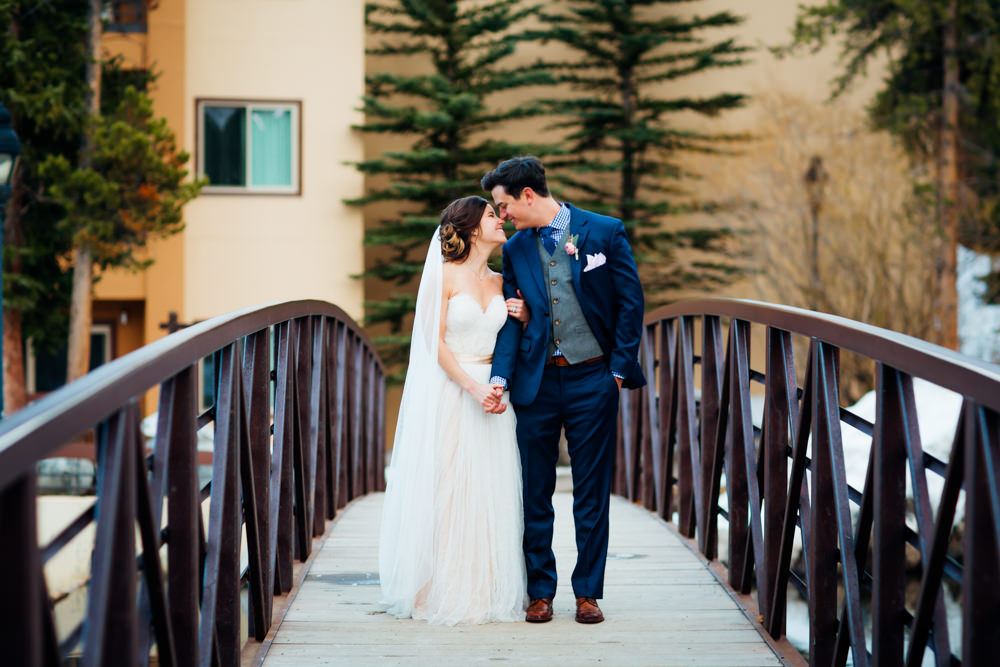 Breckenridge Wedding Photographer - The Little Mountain Lodge -56.jpg